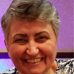 Betty Manbeck